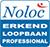Noloc_logo_50
