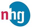 Logo-NHG_100