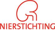 Logo-Nierstichting_100
